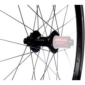 "NoTubes ZTR Arch CB7 Rear Wheel 27.5"" Neo 12x148mm Boost SRAM XD"